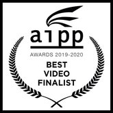 AIPP 2019-2020 Best Video Finalist